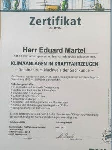 zertifikat_5